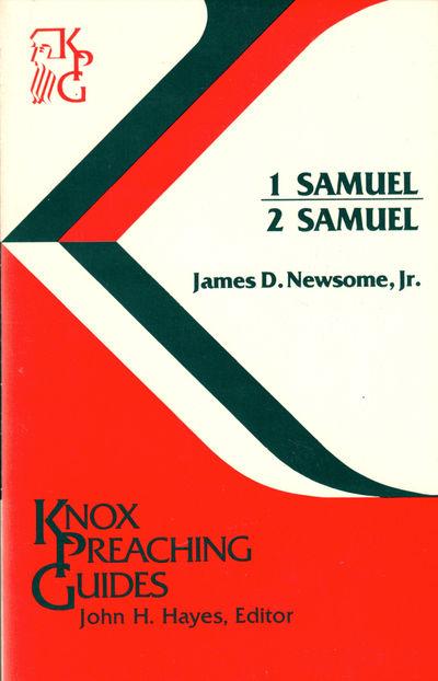 Atlanta: John Knox Press, 1983. Paperback. Very good. 139pp. Internally fine with clean text that ha...