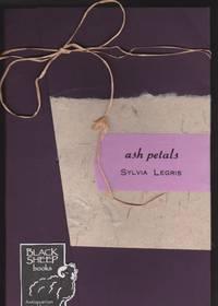 image of Ash Petals