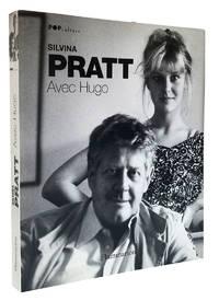 image of Avec Hugo