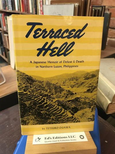C. E. Tuttle Co, 1972-01-01. First Edition. Hardcover. Very Good/Very Good. Dust jacket and book are...