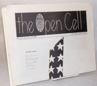 The Open Cell. [nine issues]