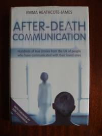 image of After-Death Communication