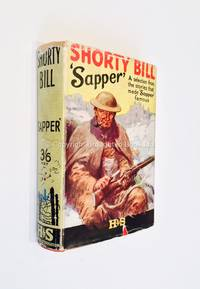 Shorty Bill