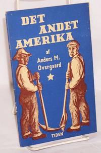 image of Det andet Amerika