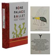 image of Bone Palace Ballet