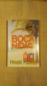 Boca News