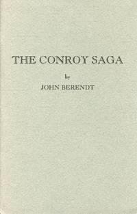 image of The Conroy Saga