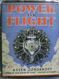 Power and Flight