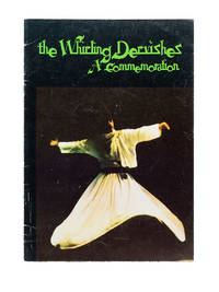 image of The Whirling Dervishes; A Commemoration