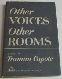 Other Voices Other Rooms