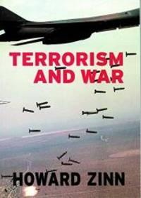 Terrorism and War Open Media Series