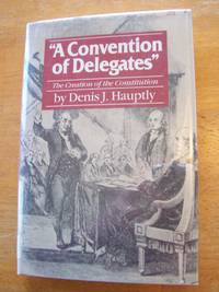 A Convention of Delegates