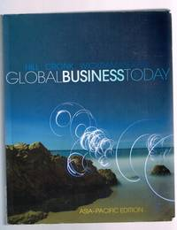 Global Business Today: Asia-Pacific Edition