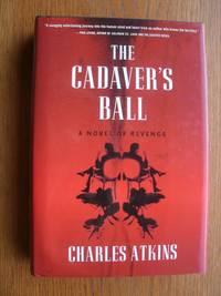 The Cadaver's Ball