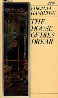 House of Dies Drear by Virginia Hamilton - Paperback - from The Saint Bookstore (SKU: A9780020435204)