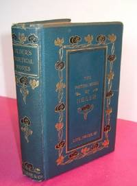 THE POETICAL WORKS OF REGINALD HEBER Lord Bishop of Calcutta With Steel Portrait and Illustrations