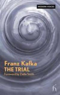 The Trial (Modern Voices)