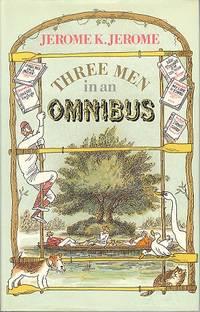 Three Men in an Omnibus