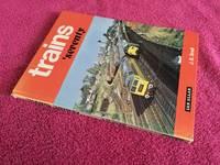 TRAINS SEVENTY