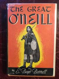 The Great O' Neill