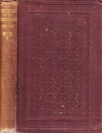 An elementary text-book of The Microscope; including a description of the methods of preparing and mounting objects, etc.
