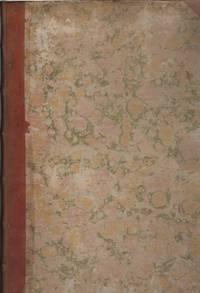 Les batimens et les desseins de André Palladio recueillis et illustrés par Octave Bertotti Scamozzi, ouvrage divisé en quatre volumes, avec des planches, qui répresentent les plans, les façades, et les coupes. [French eidtion of Le Fabbriche e i Desgni di Andrea Palladio...]