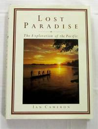 Lost Paradise The Exploration of the Pacific