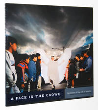 A Face in the Crowd: Expressions of Gay Life in America