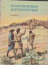 northwest adventure