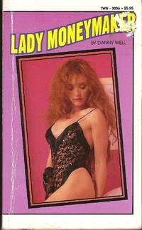 Lady Moneymaker   TWN-3006