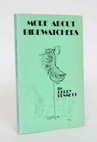 image of More About Bird Watchers
