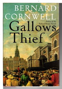 GALLOW'S THIEF.