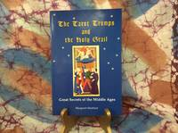 Tarot Trumps and the Holy Grail, The