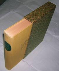 GRIMM'S FAIRY TALES Vol II