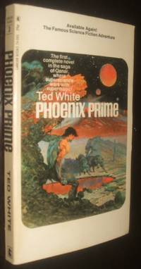 Phoenix Prime