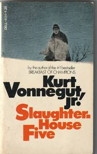 image of SLAUGHTER HOUSE FIVE