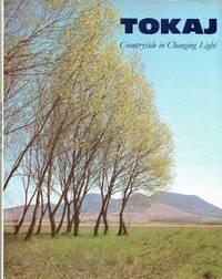 image of Tokaj: Countryside in Changing Light