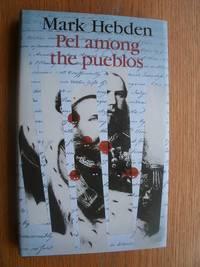 Pel Among the Pueblos