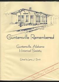 Guntersville Remembered