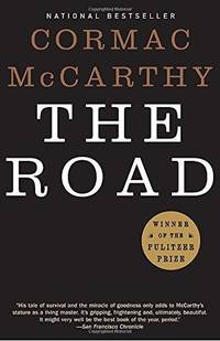 The Road by Cormac McCarthy - Paperback - 2007 - from Fleur Fine Books (SKU: 9780307387899)