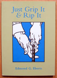 image of Just Grip It & Rip It