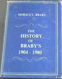 The History of Braby's 1904-1980
