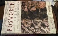 image of Bosworth 1485 – psychology of a battle