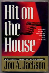 image of Hit on the House