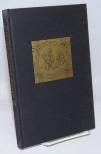 image of Apron full of gold; the letters of Mary Jane Megquier from San Francisco, 1849 - 1856, edited by Robert Glass Cleland
