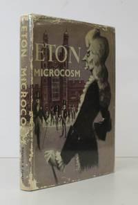 Eton Microcosm. Illustrations by Edward Pagram. BRIGHT, CLEAN COPY IN DUSTWRAPPER