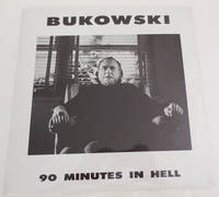 90 Minutes In Hell (Two Vinyl LP Records)