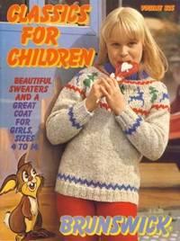 Classics for Children Volume 835