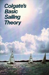 image of Colgate's Basic Sailing Theory
