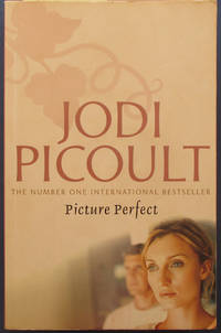 Picture Perfect by  Jodi Picoult - Paperback - Reprint - 2009 - from Reading Habit and Biblio.com